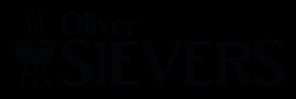 Oliver-Sievers_Logo_SW_72dpi_RGB